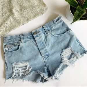 One of a Kind Shorts